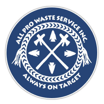 All Pro Waste Service